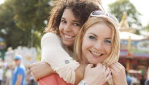 Relazioni saffiche: 3 utili consigli della Psicoterapeuta