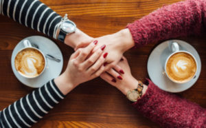 Incontri Con Lesbiche: 9 Regole Da Seguire