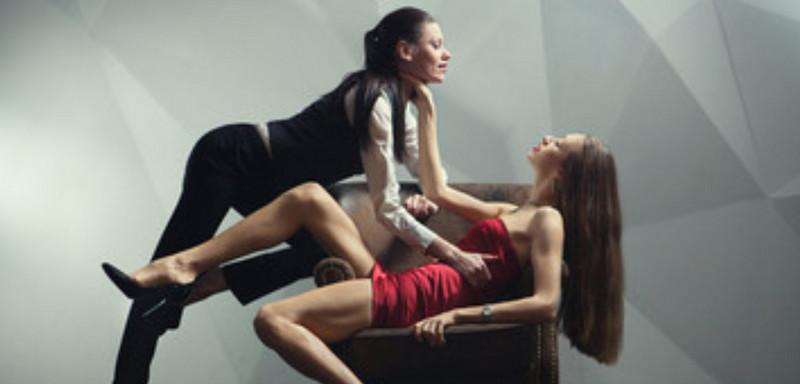 Lesbo Dating online: Come creare un profilo personale accattivante ed efficace?