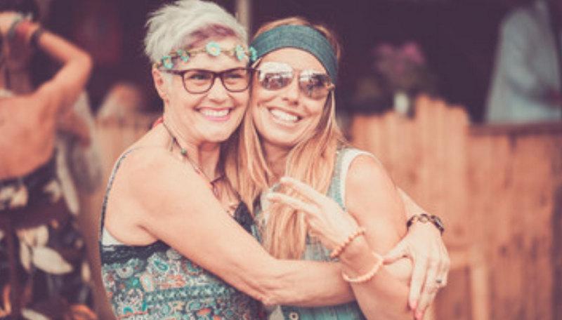 coppie lesbo quanto conta età